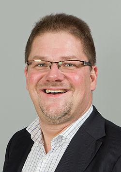 2013-12-17 - Holger Apfel - Sächsischer Landtag - 1212.jpg