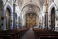 2013-12-26 Puebla Rosenkranzkapelle 03 anagoria.JPG