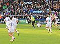 2013-14 LV Cup Harlequins vs Leicester (12151257803).jpg