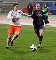20130113 - PSG-Montpellier 100.jpg