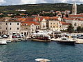 20130604 on the Island of Brač 003.jpg
