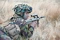 20130606 OH H1013410 0023.JPG - Flickr - NZ Defence Force.jpg