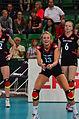 20130908 Volleyball EM 2013 Spiel Dt-Türkei by Olaf KosinskyDSC 0092.JPG