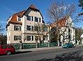 20131112020DR Dresden-Trachau Aachener Straße 33.jpg