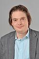 20131127 Oliver Bayer 0579.jpg