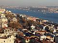 20131205 Istanbul 235.jpg