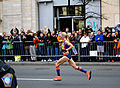 2013 Boston Marathon - Flickr - soniasu (11).jpg