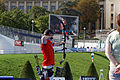 2013 FITA Archery World Cup - Men's individual compound - Semifinal - 17.jpg