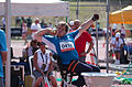 2013 IPC Athletics World Championships - 26072013 - Aleksi Kirjonen of Finland during the Men's Shot put - F56-57 15.jpg
