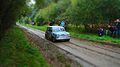 2013 Rallye Sunseeker (10366856595).jpg