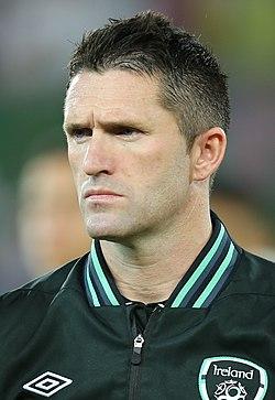 2013 Robbie Keane (cropped).jpg