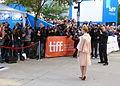 2013 Toronto Film Festival August 24 (9734490667).jpg