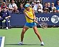 2013 US Open (Tennis) - Qualifying Round - Elena Baltacha (9695818063).jpg