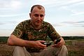 2014-07-10. Луганская область 044.jpg