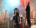 2014-07-26 Corvus Corax (Amphi festival 2014) 027.JPG