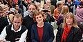 2014-09-14-Landtagswahl Thüringen by-Olaf Kosinsky -17.jpg