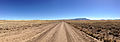 2014-09-25 12 34 42 Panorama east along Diamond A Road (Elko County Route 751) about 14.8 miles east of Gold Creek Road (Elko County Route 749) and Rowland Road (Elko County Route 750) in Elko County, Nevada.jpg