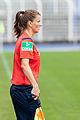 2014-10-11 - Fußball 1. Bundesliga - FF USV Jena vs. TSG 1899 Hoffenheim IMG 3973 LR7,5.jpg