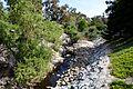 20140518-0083 Oso Creek.JPG