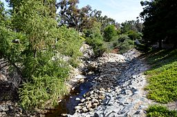 20140518-0083 Oso Creek.JPG