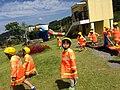 20140828서울특별시 소방재난본부 안전지원과 지방안전체험관 견학168.jpg