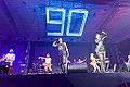 2014333213154 2014-11-29 Sunshine Live - Die 90er Live on Stage - Sven - 5D MK II - 0187 - IMG 2596 mod.jpg