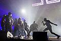 2014333221151 2014-11-29 Sunshine Live - Die 90er Live on Stage - Sven - 5D MK II - 0345 - IMG 2754 mod.jpg