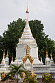 2014 0525 Wat Phra That Si Chom Thong 04.jpg