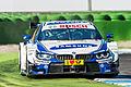 2014 DTM HockenheimringII Maxime Martin by 2eight 8SC3297.jpg
