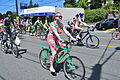 2014 Fremont Solstice cyclists 119.jpg