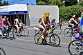 2014 Fremont Solstice cyclists 121 (14515821004).jpg