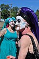 2014 Fremont Solstice parade - Sisters of Perpetual Indulgence 11 (14510074081).jpg