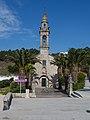 2014 Igrexa de San Vicente de Noal. Porto do Son. Galiza-P12.jpg