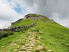 2014 Pen-y-ghent from South.jpg
