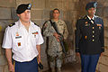 2014 USAREUR Best Warrior Competition 140917-A-BS310-010.jpg