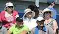 2014 US Open (Tennis) - Tournament - (14907241208).jpg