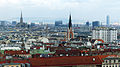 2014 View of Vienna from Bahnorama 16.JPG