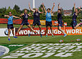2014 Women's Rugby World Cup - England 25.jpg