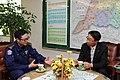 2015년 11월 서울특별시 동작구 동작소방서 호주 소방관 Dominic Wong 방문 IMG 4000.JPG