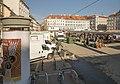 2015-02-21 Samstag am Karmelitermarkt Wien - 9375.jpg