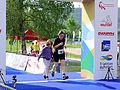 2015-05-31 10-06-50 triathlon.jpg