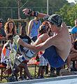 2015-08-29 17-52-12 belfort-pool-party.jpg