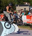 2015-08-30 16-48-07 belfort-pool-party.jpg