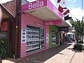2015-12-12 Milton, New South Wales - 8.jpg