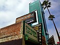 2015-365-165 Layers of Los Angeles (18793007536).jpg