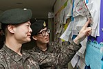 2015.3.19 육군 수도기계화보병사단 감사나눔 운동 Republic of Korea Army Capital Mechanized Infantry Division (16786179349).jpg