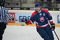 20150207 2007 Ice Hockey AUT SVK 0439.jpg