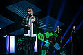 20150303 Hannover ESC Unser Song Fuer Oesterreich Noize Generation 0049.jpg