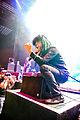 20151113 Bochum Slayer Anthrax 0159.jpg