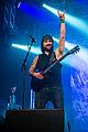 20151122 Eindhoven Epic Metal Fest Dagoba 0090.jpg